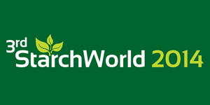 starch world 2014